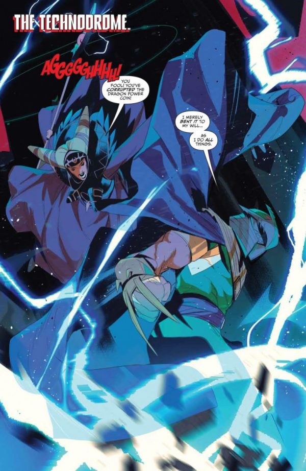 Mighty-Morphin-Power-RangersTeenage-Mutant-Ninja-Turtles-3-11-600x922