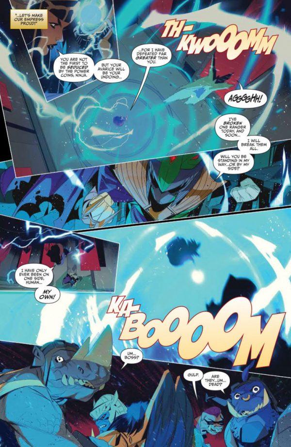 Mighty-Morphin-Power-RangersTeenage-Mutant-Ninja-Turtles-3-13-600x922