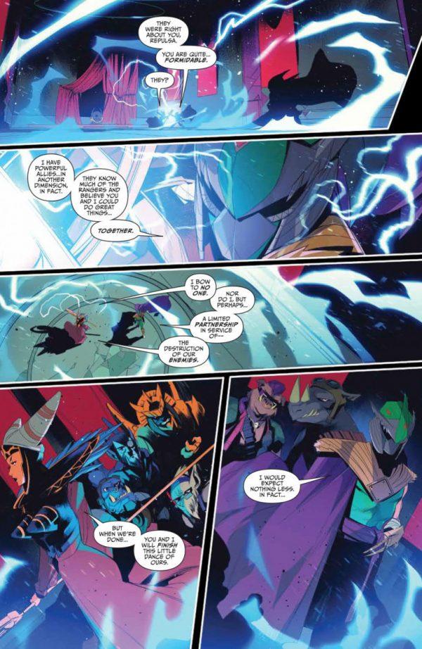 Mighty-Morphin-Power-RangersTeenage-Mutant-Ninja-Turtles-3-14-600x922