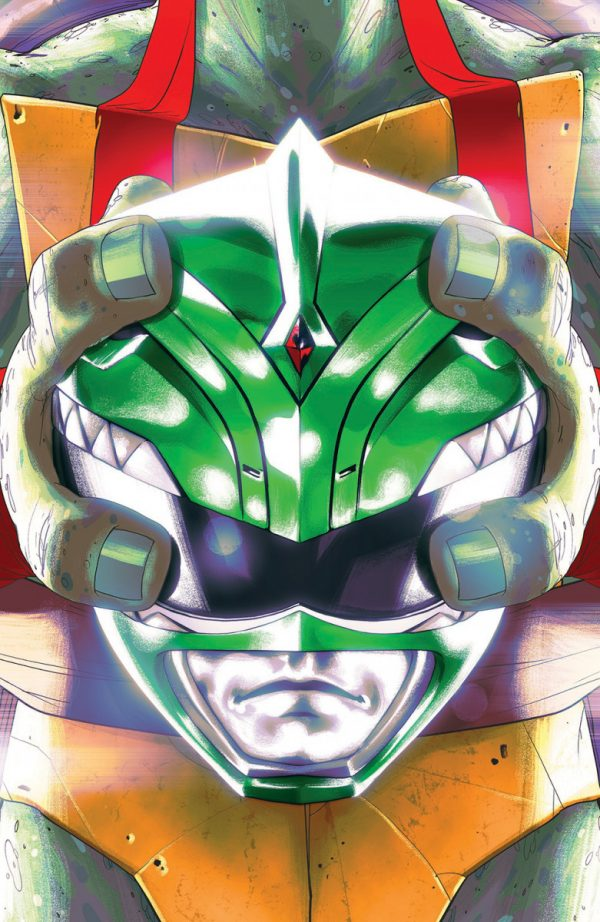 Mighty-Morphin-Power-RangersTeenage-Mutant-Ninja-Turtles-3-2-600x922
