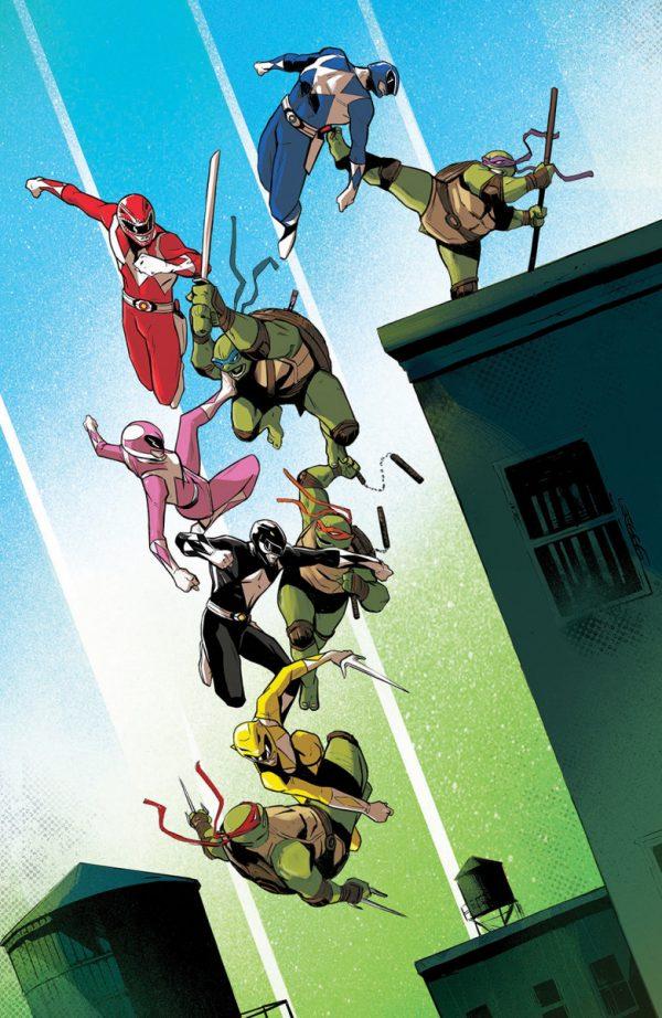 Mighty-Morphin-Power-RangersTeenage-Mutant-Ninja-Turtles-3-3-600x922