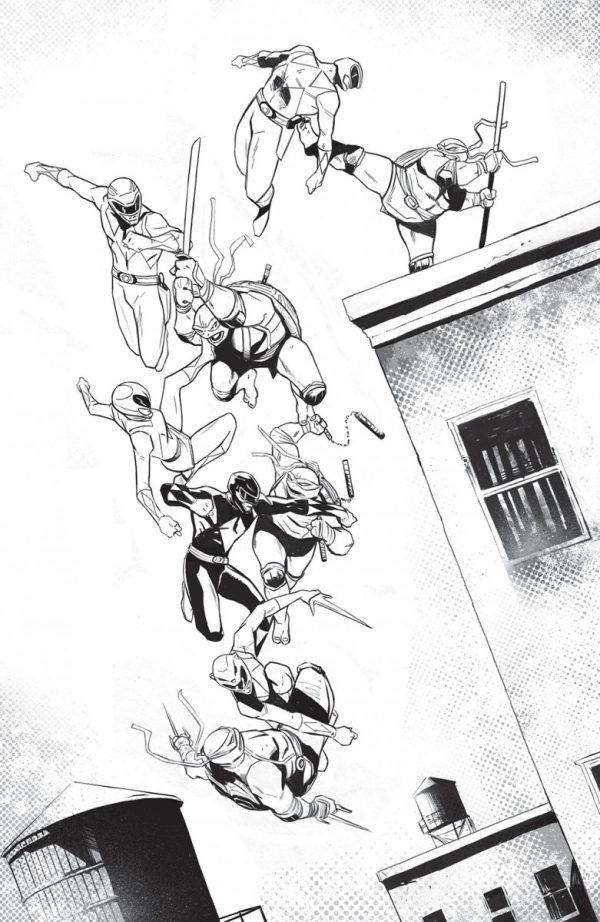 Mighty-Morphin-Power-RangersTeenage-Mutant-Ninja-Turtles-3-4-600x922