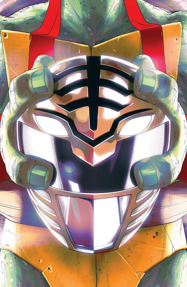 Mighty-Morphin-Power-RangersTeenage-Mutant-Ninja-Turtles-3-5-600x922