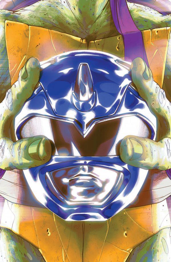 Mighty-Morphin-Power-RangersTeenage-Mutant-Ninja-Turtles-3-6-600x922