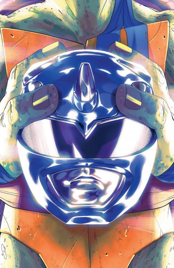 Mighty-Morphin-Power-RangersTeenage-Mutant-Ninja-Turtles-3-7-600x922