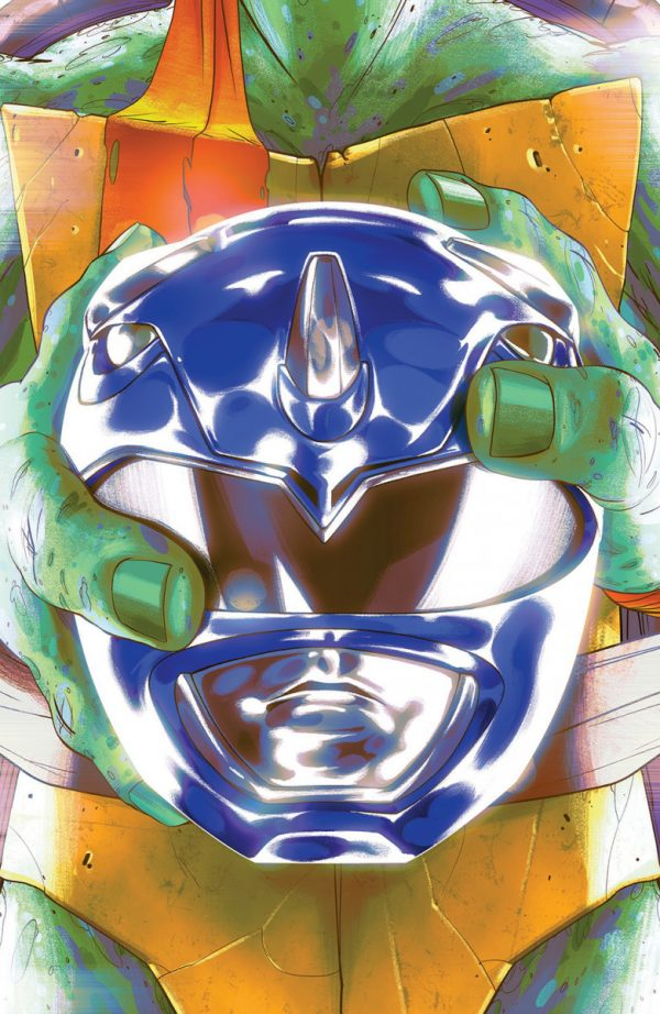 Mighty-Morphin-Power-RangersTeenage-Mutant-Ninja-Turtles-3-8-600x922