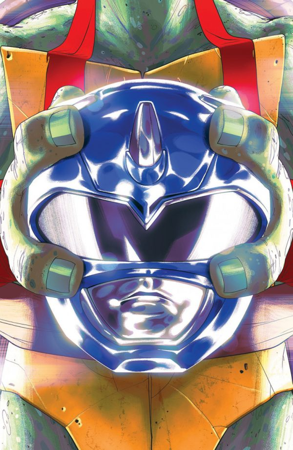 Mighty-Morphin-Power-RangersTeenage-Mutant-Ninja-Turtles-3-9-600x922