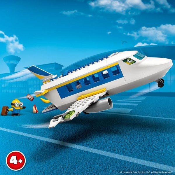 Minion-Pilot-in-Training-600x600
