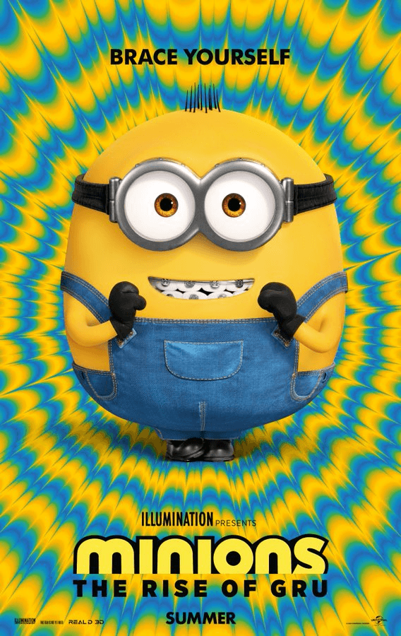 Minions-The-Rise-of-Gru-poster-1