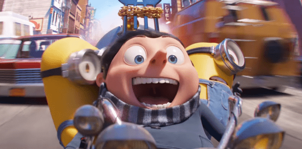 Minions_-The-Rise-of-Gru-Get-Ready-0-13-screenshot-600x296