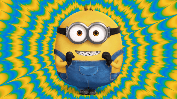 Minions_-The-Rise-of-Gru-Official-Trailer-0-0-screenshot-600x338