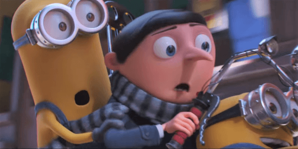 Minions_-The-Rise-of-Gru-Official-Trailer-1-21-screenshot-600x301