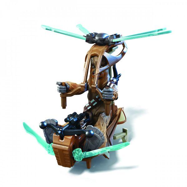 Mission-Fleet-CHEWBACCA-600x600
