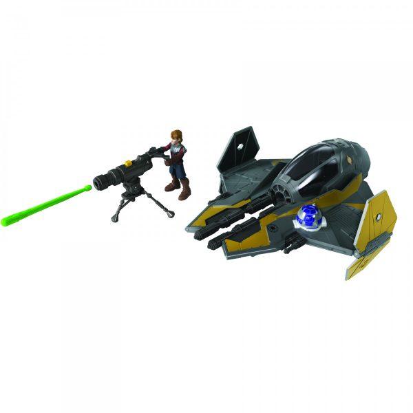 Mission-Fleet-JEDI-STARFIGHTER-2-600x600