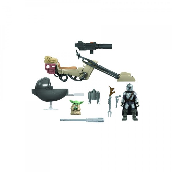 Mission-Fleet-MANDO-SPEEDER-1-600x600