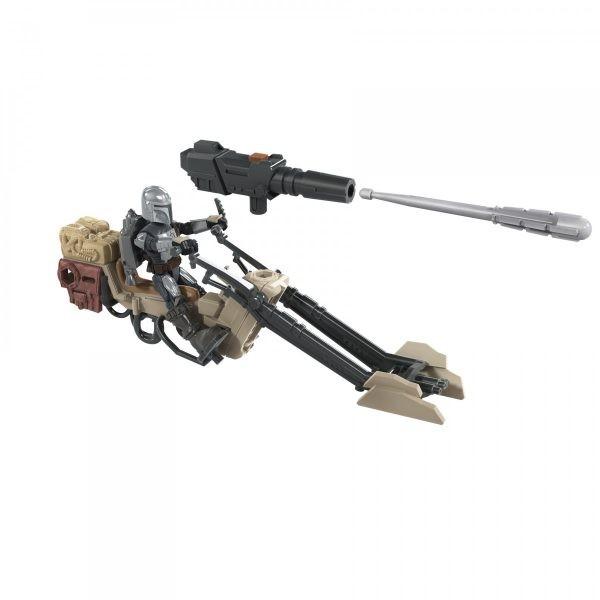 Mission-Fleet-MANDO-SPEEDER-3-600x600