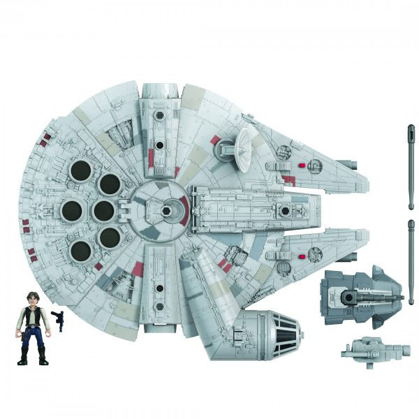 Mission-Fleet-MILLENNIUM-FALCON-1-600x600