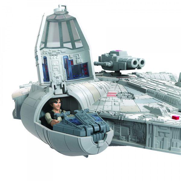 Mission-Fleet-MILLENNIUM-FALCON-4-600x600