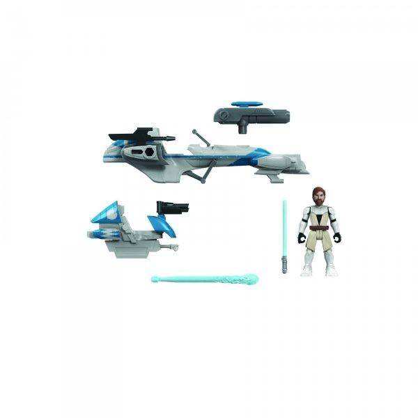 Mission-Fleet-OBI-WAN-SPEEDER-1-600x600