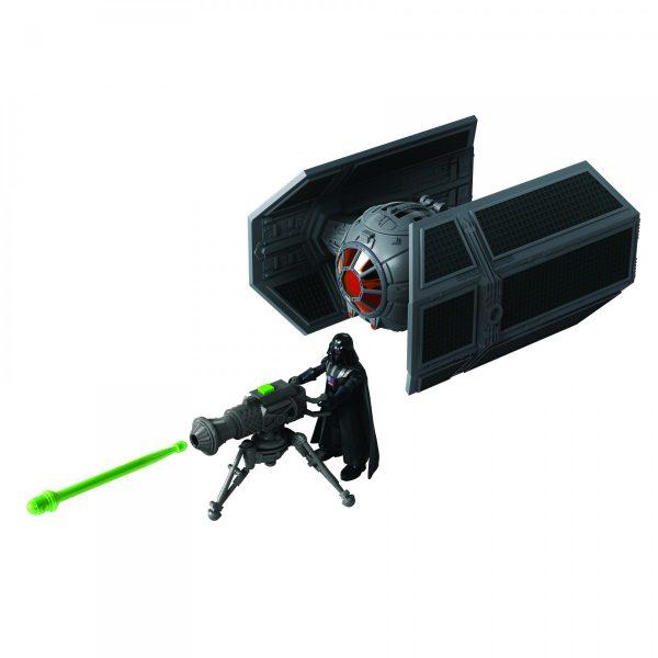 Mission-Fleet-TIE-FIGHTER-2-600x600