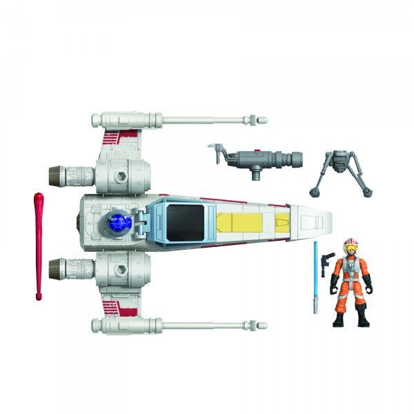 Mission-Fleet-X-WING-2-600x600