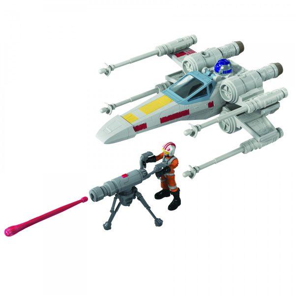 Mission-Fleet-X-WING-3-600x600