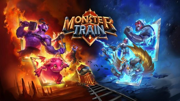 Monster-Train-e1582831272496-600x338