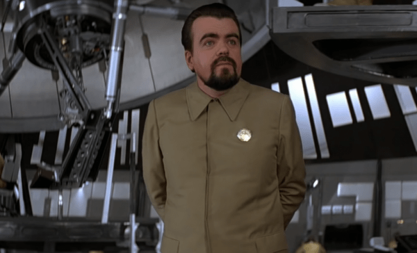 Moonraker-8_10-Movie-CLIP-Draxs-Deadly-Dream-1979-HD-1-6-screenshot-600x364
