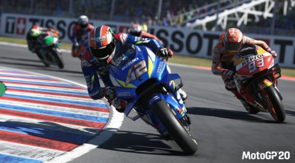 MotoGP-20-feature-1-672x372-1-600x332