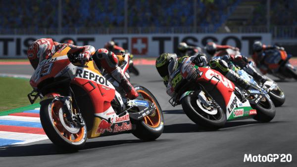 MotoGP20_Screenshot_01-600x338