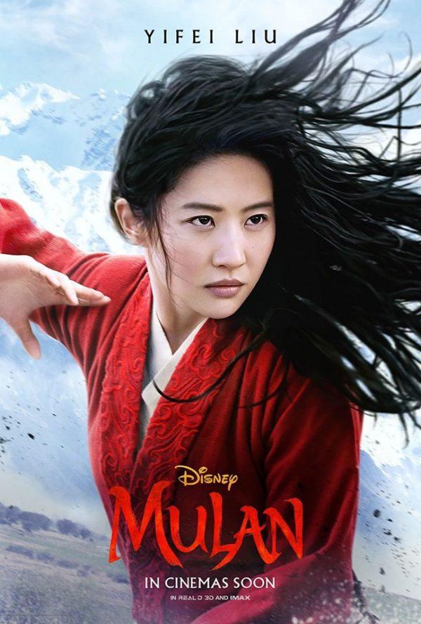 Mulan-intl-character-posters-1-600x889