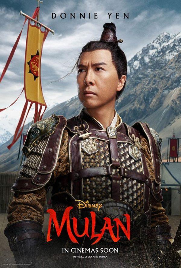 Mulan-intl-character-posters-2-600x889