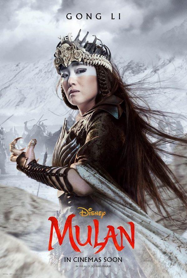Mulan-intl-character-posters-3-600x889