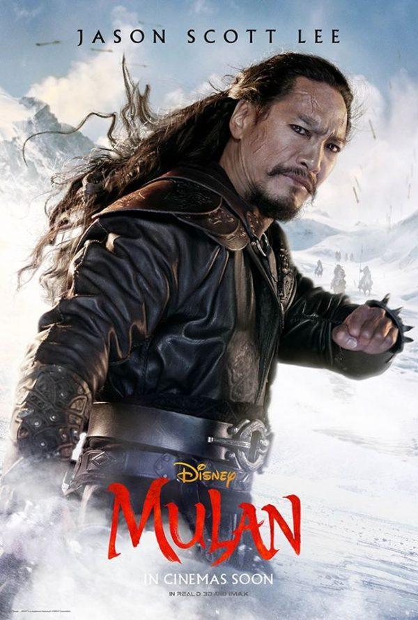 Mulan-intl-character-posters-4-600x889