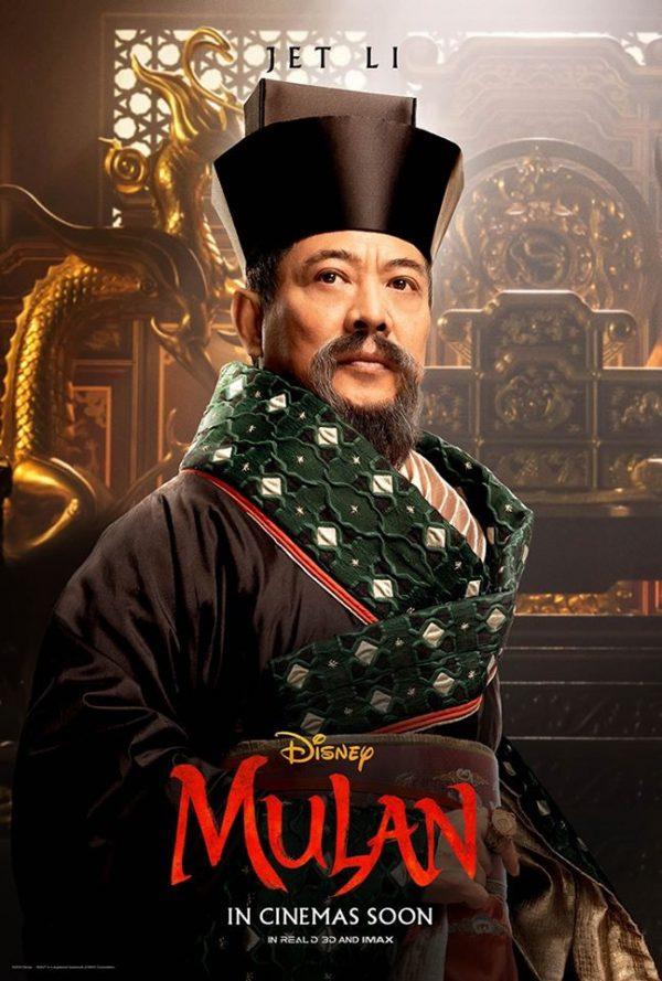 Mulan-intl-character-posters-5-600x889