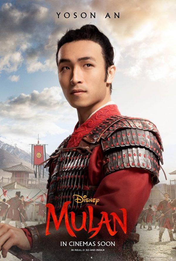 Mulan-intl-character-posters-6-600x889