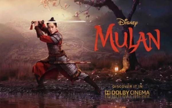 Mulan-posters-1-600x889-1