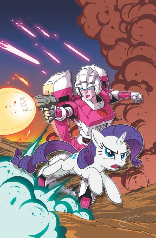 My-Little-Pony-Transformers-1-600x916