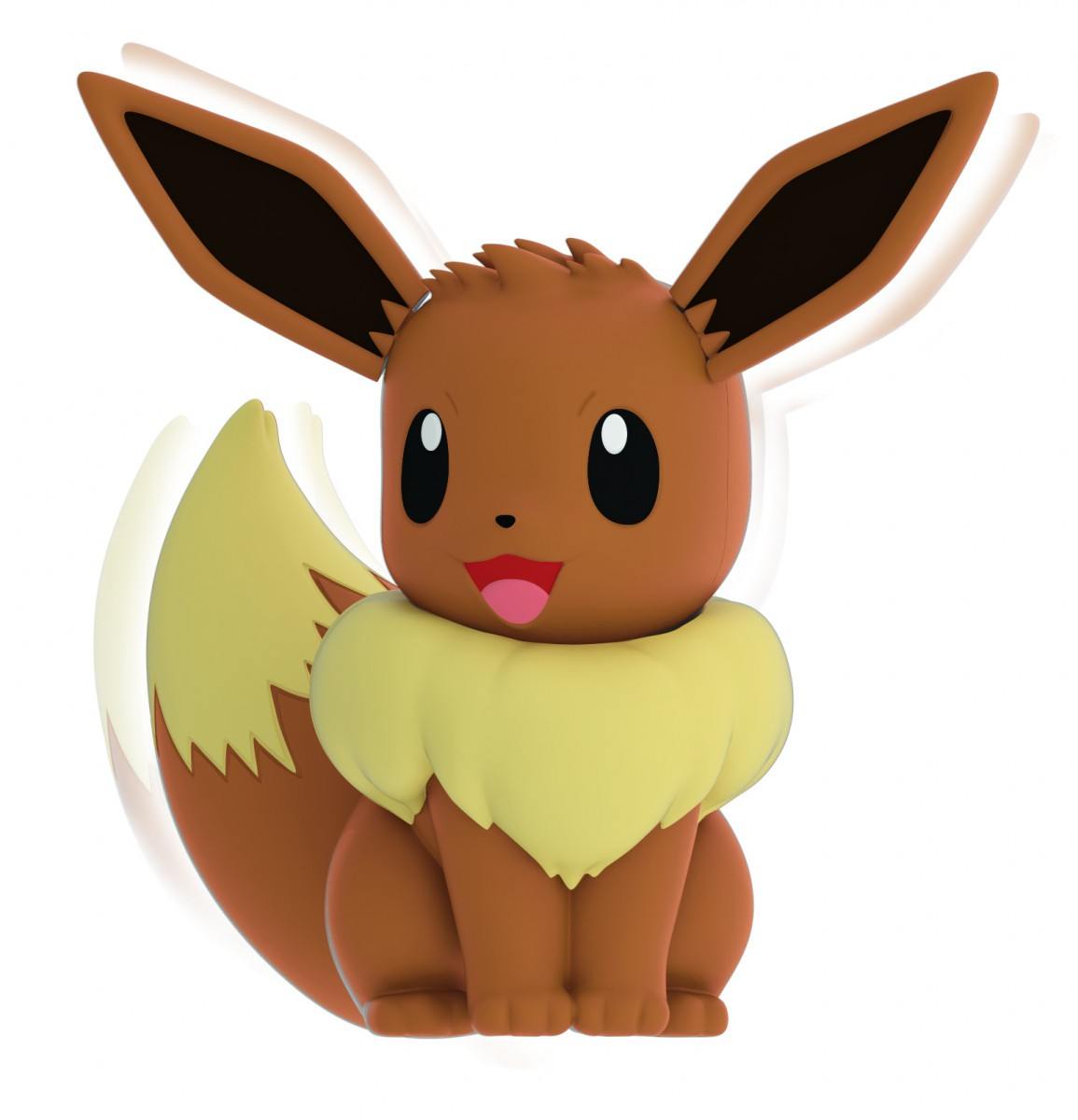 Wicked Cool Toys unveils new Pokemon products - Flickering Myth