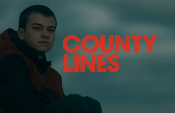 New-trailer-for-County-Lines-in-cinemas-17-April-_-BFI-1-34-screenshot-600x388