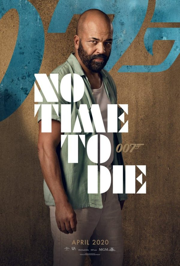 No-TIme-to-Die-character-posters-2-1-600x888