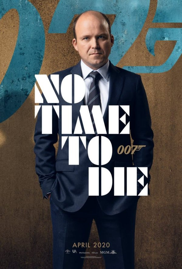 No-TIme-to-Die-character-posters-2-2-600x888