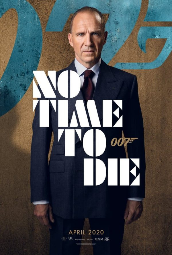 No-TIme-to-Die-character-posters-2-3-600x888