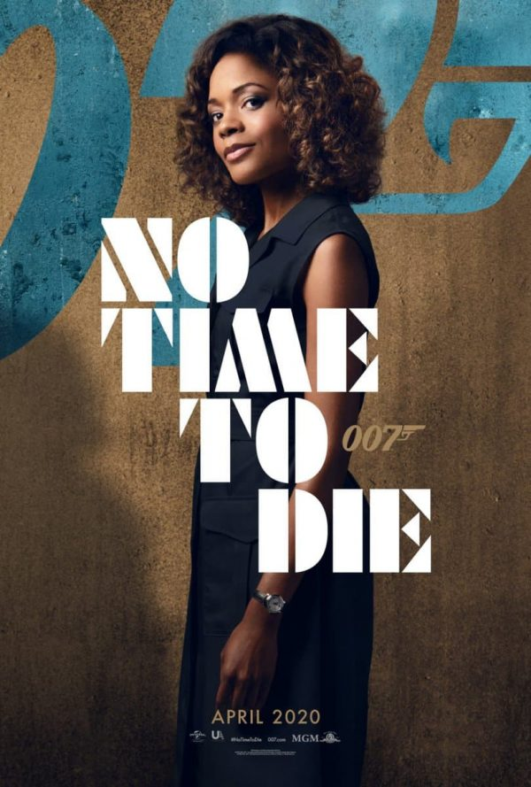 No-TIme-to-Die-character-posters-2-4-600x889
