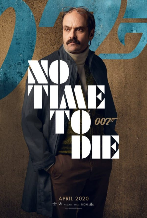 No-TIme-to-Die-character-posters-2-5-600x888