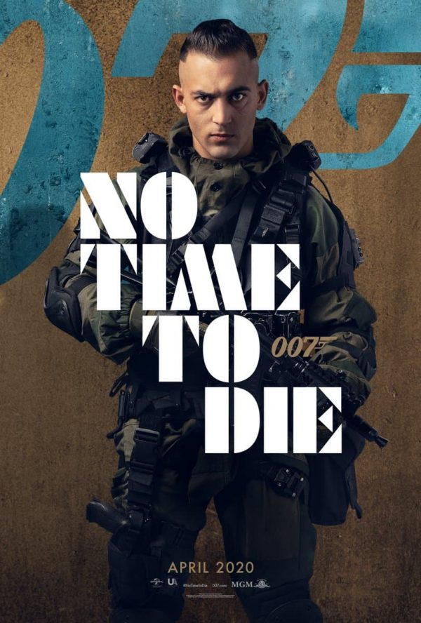 No-TIme-to-Die-character-posters-2-6-600x888