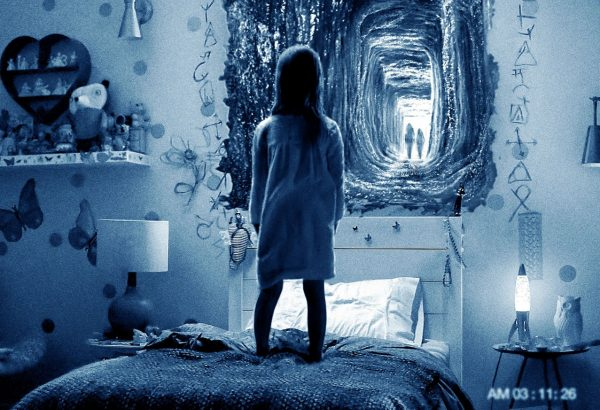 Paranormal-Activity-Ghost-Dimension-1-600x410