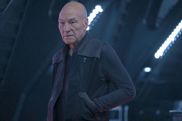 Picard-106-2-600x400