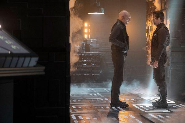 Picard-106-3-600x400
