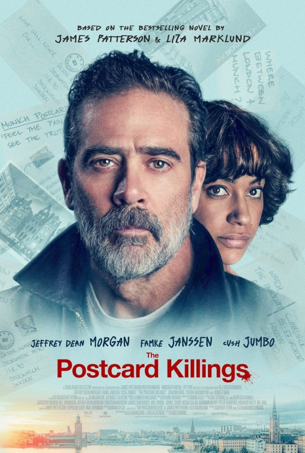 Postcard-Killings-poster-600x889